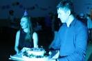 OzO jauniešu 2 dzimšanas diena 05.02.2016_61