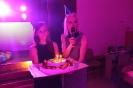 OzO jauniešu 2 dzimšanas diena 05.02.2016_62