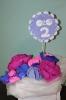 OzO jauniešu 2 dzimšanas diena 05.02.2016_98
