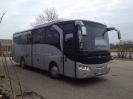 Ozolaines pagasta pārvalde iegādājusies 2007.gada autobusu ar 36.sēdvietām_1