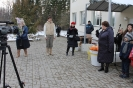 Ozolaines pagasta pārvaldes jauno telpu atklāšanas svētki 04.11.2016._140