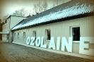 Ozolaines pagasta pārvaldes jauno telpu atklāšanas svētki 04.11.2016._6