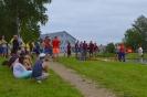 Ozolaines pagasta svētki 06.08.2016.