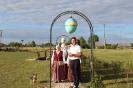 Ozolaines pagasta svētki 08.08.2020.