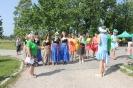 Ozolaines pagasta svētki 12.08.2017.