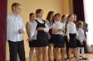Ozolaines TN teātra izrāde Rēzeknes Veco ļaužu pansionātā 26.05.2016.
