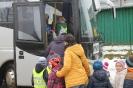 Ozolaines un Lūznavas pagastu bērnudārzi apmeklēja muzeju Rēzeknē 22.02.2017._1