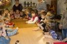 Ozolaines un Lūznavas pagastu bērnudārzi apmeklēja muzeju Rēzeknē 22.02.2017._20