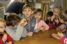 Ozolaines un Lūznavas pagastu bērnudārzi apmeklēja muzeju Rēzeknē 22.02.2017._26