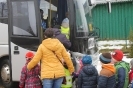 Ozolaines un Lūznavas pagastu bērnudārzi apmeklēja muzeju Rēzeknē 22.02.2017._2