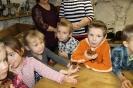 Ozolaines un Lūznavas pagastu bērnudārzi apmeklēja muzeju Rēzeknē 22.02.2017._30