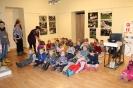 Ozolaines un Lūznavas pagastu bērnudārzi apmeklēja muzeju Rēzeknē 22.02.2017._3