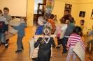 Ozolaines un Lūznavas pagastu bērnudārzi apmeklēja muzeju Rēzeknē 22.02.2017._6