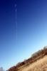 Pavasaris rotā Ozolaines pagastu