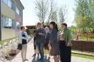 PII Jāņtārpiņš ciemojās viesi no Zviedrijas 13.05.2016._18