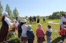 PII Jāņtārpiņš ciemojās viesi no Zviedrijas 13.05.2016._22