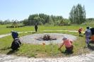 PII Jāņtārpiņš ciemojās viesi no Zviedrijas 13.05.2016._24