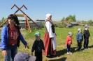 PII Jāņtārpiņš ciemojās viesi no Zviedrijas 13.05.2016._27