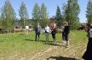 PII Jāņtārpiņš ciemojās viesi no Zviedrijas 13.05.2016._31