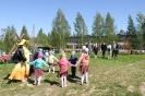 PII Jāņtārpiņš ciemojās viesi no Zviedrijas 13.05.2016._42