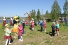 PII Jāņtārpiņš ciemojās viesi no Zviedrijas 13.05.2016._44