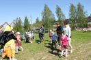 PII Jāņtārpiņš ciemojās viesi no Zviedrijas 13.05.2016._46