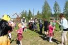 PII Jāņtārpiņš ciemojās viesi no Zviedrijas 13.05.2016._49