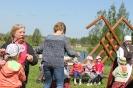 PII Jāņtārpiņš ciemojās viesi no Zviedrijas 13.05.2016._53