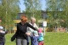 PII Jāņtārpiņš ciemojās viesi no Zviedrijas 13.05.2016._54
