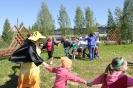 PII Jāņtārpiņš ciemojās viesi no Zviedrijas 13.05.2016._57