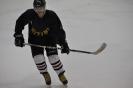Ritiņu hokejistu komandas spēle Daugavpilī 12.04.2014