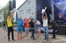 Rēzeknes novada Jaunatnes diena - 2015_169