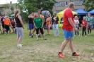 Rēzeknes novada Jaunatnes diena - 2015_34