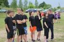Rēzeknes novada Jaunatnes diena - 2015_43