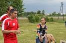 Rēzeknes novada Jaunatnes diena - 2015_47