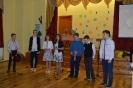 Skolotāju diena Liepu pamatskolā 06.10.2017