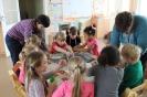 Vecmāmiņu diena bērnudārzā_1