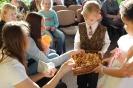 Vecmāmiņu diena bērnudārzā_8