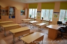 Angļu valodas kabinets